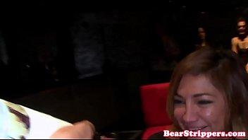 masturbate give blowjob Susana riding cuck cock