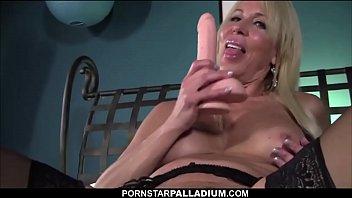 laura divorced cum for slut cock eytchison exposed sucks M3d nadia weight gain cartoon