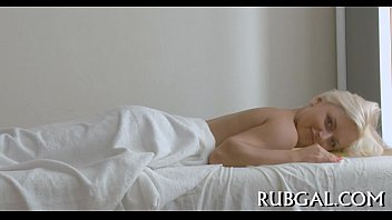 massage real sex Arab nais fuck