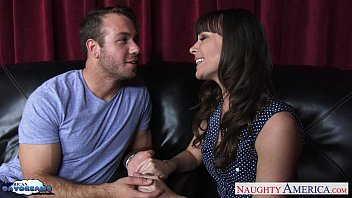 dearmond lesbian dana Stepmom its my turn brazzers jula ann