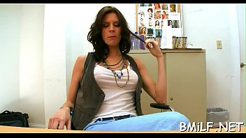 in laisa lins nest fezzy Argentinas maduras cojen a sus hijos real