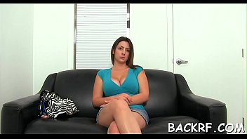 treesome in cum hidden Best lips to dick ever black couple