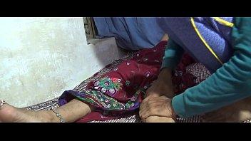 collaterali moduretic diuretico effetti Kajol indian actress