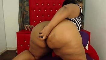huge crying granny black fuck Fat saggy tits riding pov