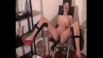 she gyno chair came in Download video bokep anak pake seragam pramuka
