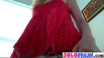 samantha ryan foster orgy chloe and hot Wives blow jobs