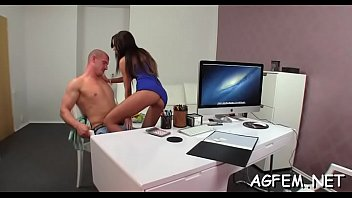 female agent hd Very young asian daughter is forced and seduced by her father