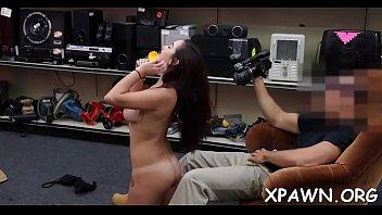 shop sex kleevae kayla Sexo en realitis