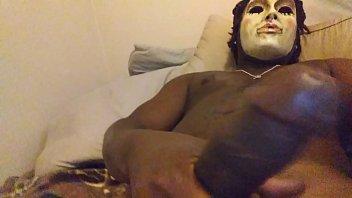 rubber mask spiderman gay Vidio cewek pipis dan boker di wc