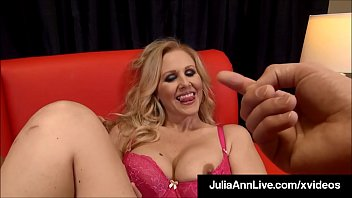 bang bus julia ann Drunk dad sleepwalking
