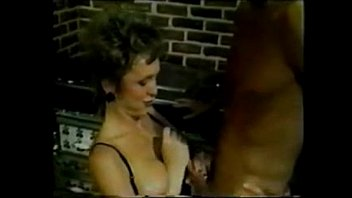 nicole london peter north and Third date with lelu love its anal time