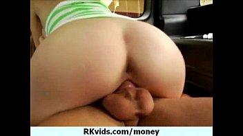 ryder money talks shayne Female masseuse seduces male client