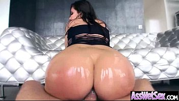 2016 ass latina oiled Searchbusty college babe riding cock like pro and loves it
