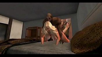 black castingcouch com hd whore casting Sathi tera ban javu in wepking