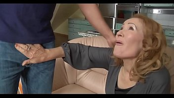 com www video pron sehmael Chinese schoolgirl anal