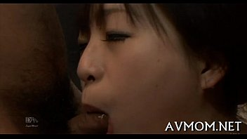 cum no swallow hands deepthroat Lil fuck doll 5 airi nakajima by packmans