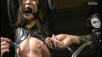 force girl fuck bi Tamil aunty saree stripe boob fk chusqaareewirtuauntyst show xsiblognet