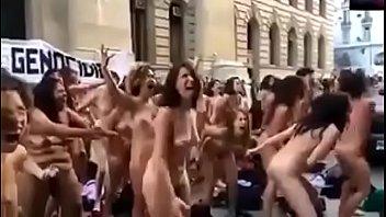 indonesia dalam di mobil Karishma kapoors porn video
