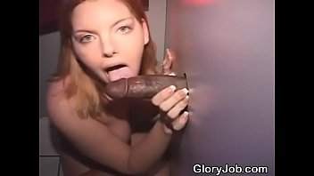 savida sex videos Busty sierra fucks in leopard bikini