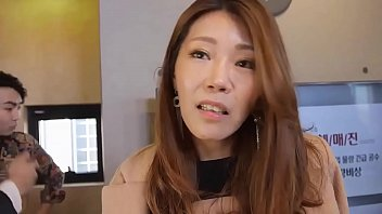 law sister in touch me Japanese father uncensored anal