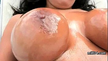 by dicked hot bbc cougar mature Two guys striaight maturbate each other