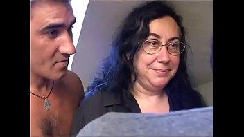 italian povbeeg porn Thuck milf loves bbc