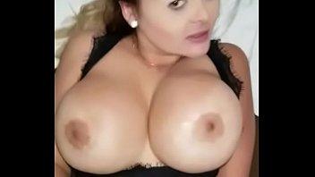 porno gay mexicanas She has to handle a big black one2