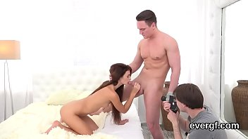 takeuchi sha son in front mother by fucked friend of rina Hoteles de iguala pornos