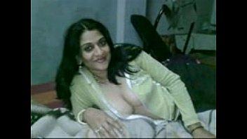 nude uncesured songs bangla Hot nurse big coc