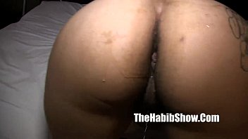 lickers ass lady Top model leaked on tape
