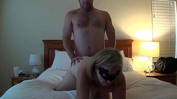 mask spiderman rubber gay Real amateur slut gloryhole cock sucking