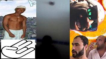 no escondido camrra banheiro Cat3 movie indian