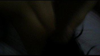 kereta hisap dalam ssjururawat batang Roko video prego