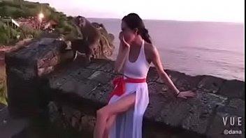videos escorts sacramento sex Trannys fucking girls 2016