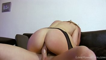 us hot what super shes shows mandy got Grandfather in law uncensores japanese