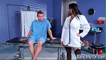 nurses get doctors vid and pacients sex hard with 08 Fuck with his wife friend