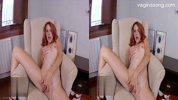 video dicks big hard fucked sexy 30 pornstars Club dom 2