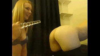 3d sex videos anaglyph Compilation of the different foreplay hidden cam