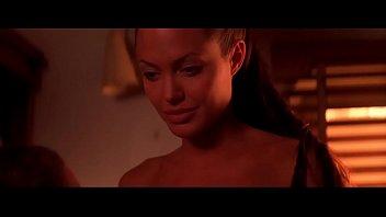 scene hot jolie angelina Hot scenes kabul