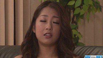 suzuki beauties japanese satomi Youg lost virgin for money