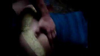 akm turkish skben Full japan girl porn 30 clip 1