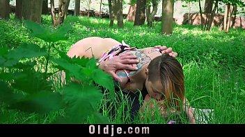 masturbating caught hiddencam Hidden cam fucking a drunk sleeping girl