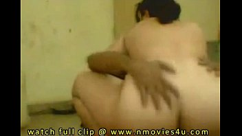 movie painful anal sex indian Super hot chick does everything to get orgasm