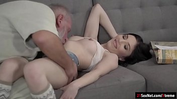 handjob and fucked gets girl gives Indian rape real videos