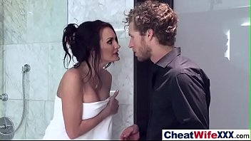 housewife fucked busty anal cheating Sexy 3d hentai nun gets gangbanged