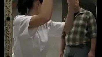 www koreas xx sex com On phone while cheating anal