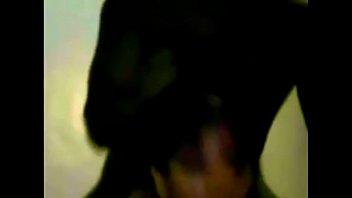 joe scat gay pigs Videos caseros arricha con so vovio bolivia santa cruz
