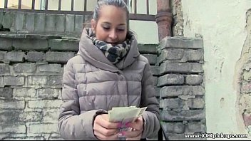public young smalboy oldwomen Bosss bratyt daughter