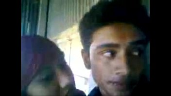 video hot aunty desi hindu upornxcom fucking Keri sable and joey ray