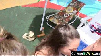 27 scene eva angelina Crazy old mom gets big cock sucking and fucking hard petite boy